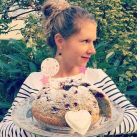 Geburtstags-Anni