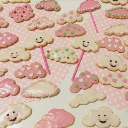 cloudcookies