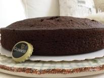 Kuchen by Annibackt