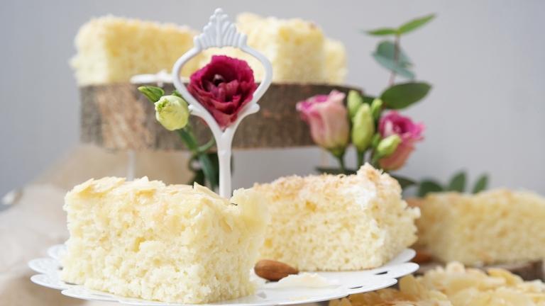 Kuchen von Annibackt